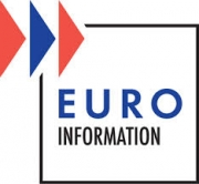Euro Information (Groupe Crédit Mutuel)