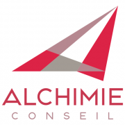 Consultant junior en recrutement - h/f