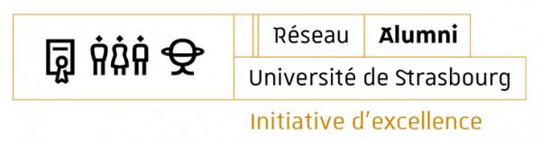 alumni.unistra.fr
